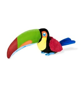 PLAY P.L.A.Y. Tito the Toucan
