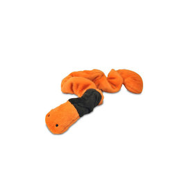 PLAY P.L.A.Y. Chests Dog Toys Earthworm
