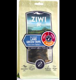 Ziwipeak ZiwiPeak Dog Chews | Lamb Green Tripe 2.8 oz