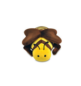 PLAY P.L.A.Y. Chests Dog Toys Bee