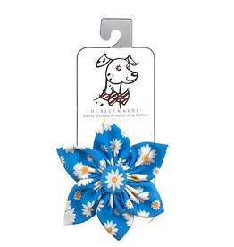 Huxley & Kent Huxley & Kent Pinwheel | Flower Child Small