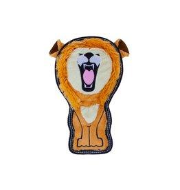 Outward Hound Outward Hound Tough Seamz Dog Toys Lion