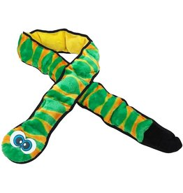 Outward Hound Outward Hound Invincibles Dog Toys Ginormous Snake