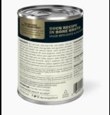 Acana Acana Canned Dog Food | Duck Recipe 12.8 oz CASE