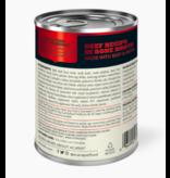 Acana Acana Canned Dog Food | Beef Recipe 12.8 oz single