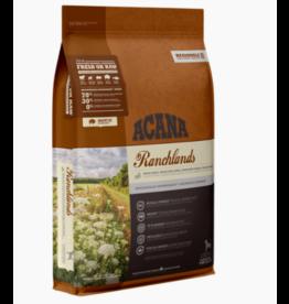 Acana Acana 70/30 Dog Kibble Ranchlands 12 oz