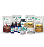 Pet Releaf Pet Releaf Full Spectrum Hemp Oil | Medium 100 mg (1 oz)