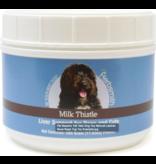 Herbsmith Herbsmith Supplements Milk Thistle Powder 500 g (17.63 oz)