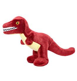 Fluff & Tuff Fluff & Tuff Inc. Tiny T-Rex Small
