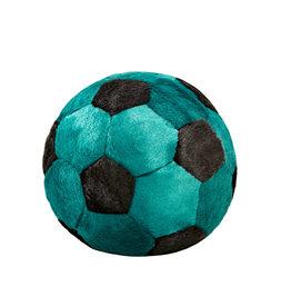 Fluff & Tuff Fluff & Tuff Inc. Soccer Ball Large