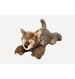 Fluff & Tuff Fluff & Tuff Inc. Lobo Wolf Pup Extra Large (XL)
