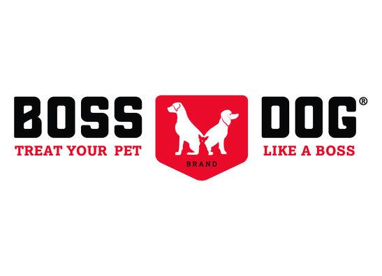 Boss Dog Brand
