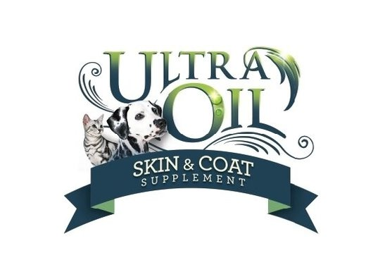 Ultra Oil For Pets