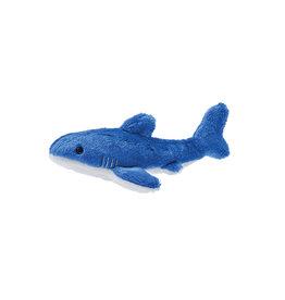 Fluff & Tuff Fluff & Tuff Inc. Baby Bruce Shark Extra Small (XS)