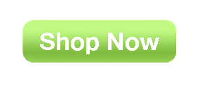 the best natural pet food, treats, toys, and supplies in Metro Detroit, Michigan