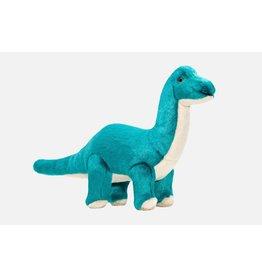 Fluff & Tuff Fluff & Tuff Inc. Ross Brachiosaurus Medium