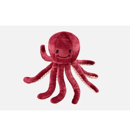 Fluff & Tuff Fluff & Tuff Inc. Olympia Octopus Medium