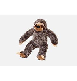 Fluff & Tuff Fluff & Tuff Inc. Sonny Sloth Small