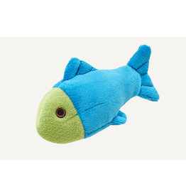 Fluff & Tuff Fluff & Tuff Inc. Molly Fish Extra Small (XS)