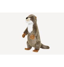 Fluff & Tuff Fluff & Tuff Inc. Harry Otter Large