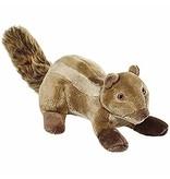 Fluff & Tuff Fluff & Tuff Inc. Peanut Chipmunk Small