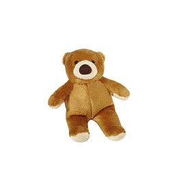 Fluff & Tuff Fluff & Tuff Inc. Cubby Bear Extra Small (XS)
