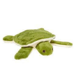 Fluff & Tuff Fluff & Tuff Inc. Esmeralda Turtle Small