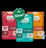 Nature's Logic Nature's Logic Distinction Grain-Free Dog Kibble   Red Recipe 24 lb