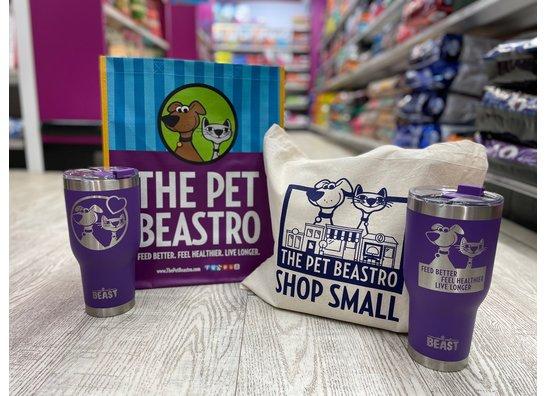 Beastro Brand