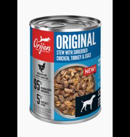 Orijen Orijen Canned Dog Food | Original Stew 12.8 oz single