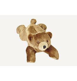 Fluff & Tuff Fluff & Tuff Inc. Sadie Bear Extra Large (XL)