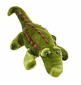Fluff & Tuff Fluff & Tuff Inc. Big Daddy Alligator Extra Large (XL)