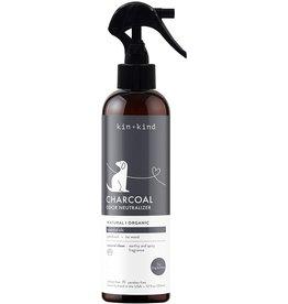 Kin + Kind Kin + Kind Charcoal Odor Neutralizer 12 oz