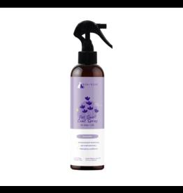 Kin + Kind Kin + Kind Lavender Calm Odor Neutralizer 12 oz