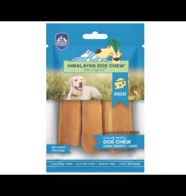 Himalayan Dog Chew Himalayan Dog Chew Multi Chews Small 3.5 oz