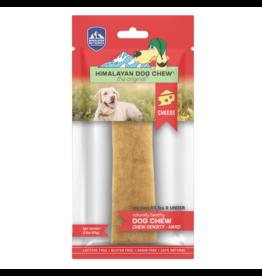 Himalayan Dog Chew Himalayan Dog Chew Large