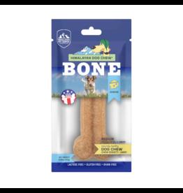 Himalayan Dog Chew Himalayan Dog Chew Bone Medium 3.25 oz