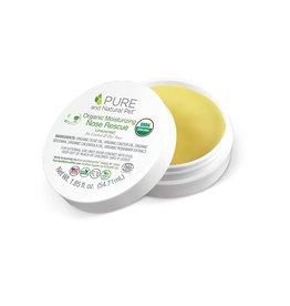 Pure and Natural Pet Pure and Natural Pet | Button Nose Balm 1.4 oz