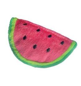Huxley & Kent Huxley & Kent Kittybelles Catnip Toy | Watermelon