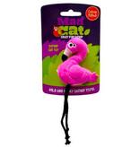 Mad Cat Mad Cat Catnip Toys | Flingin' Flamingo