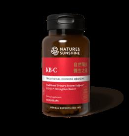 Nature's Sunshine Nature's Sunshine Supplements KB-C 100 capsules