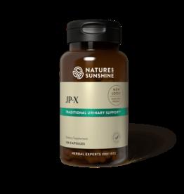 Nature's Sunshine Nature's Sunshine Supplements JP-X 100 capsules
