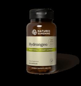 Nature's Sunshine Nature's Sunshine Supplements Hydrangea 100 capsules