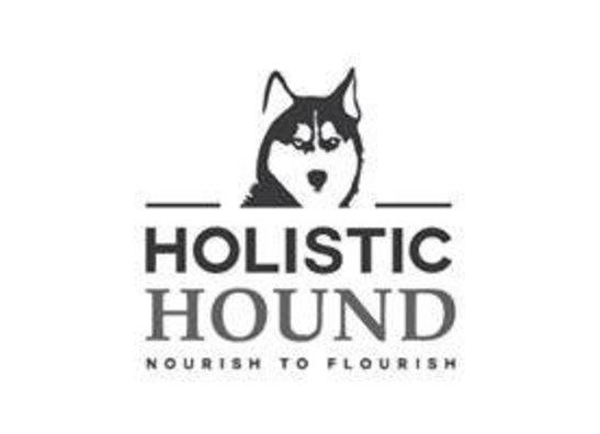 Holistic Hound