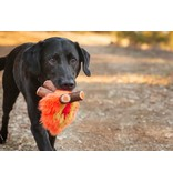 PLAY P.L.A.Y. Dog Toys Camp Corbin Collection | Cozy Campfire
