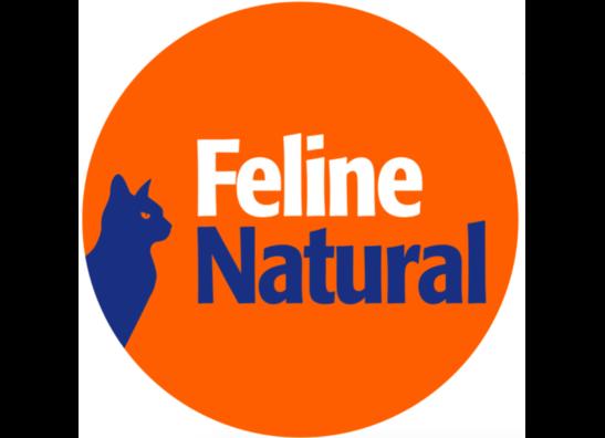Feline Natural