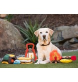 PLAY P.L.A.Y. Dog Toys Camp Corbin Collection   Gimme S'more