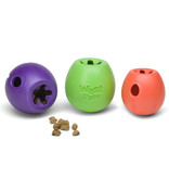 West Paw West Paw Zogoflex | Rumbl Purple Small