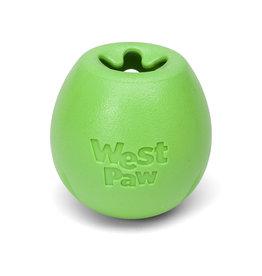 West Paw West Paw Zogoflex | Rumbl Green Small