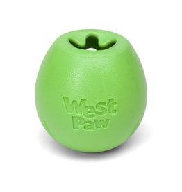 West Paw West Paw Zogoflex | Rumbl Green Large